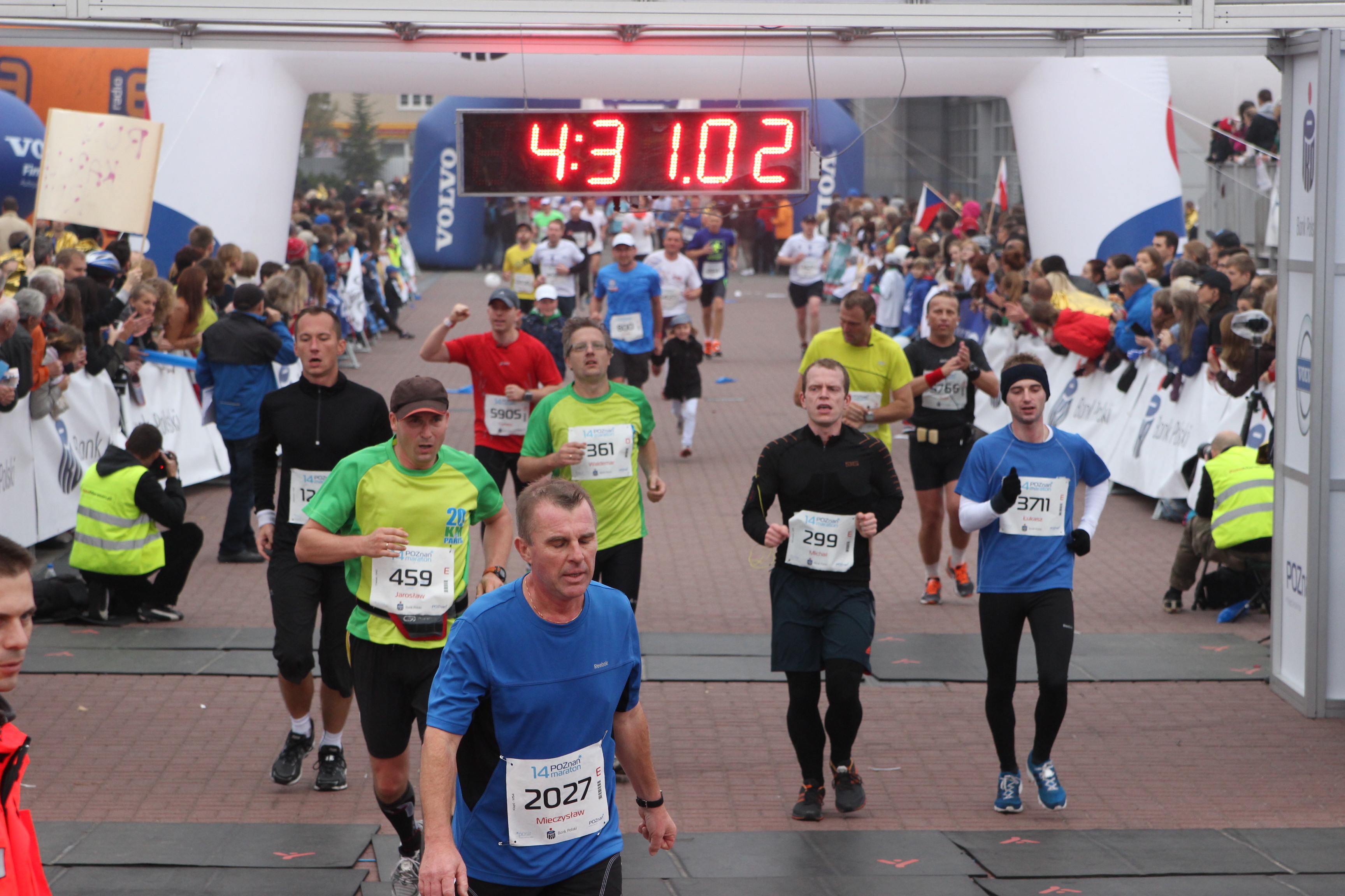 Poznan-maraton-2013-finisz.jpg