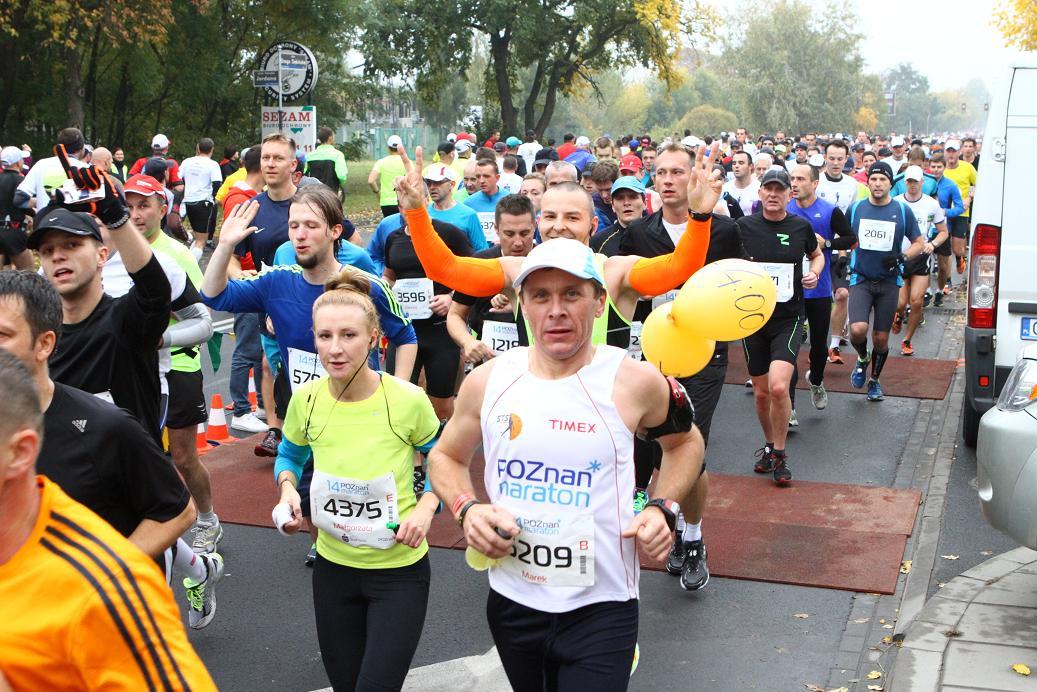 Poznan-maraton-2013-poczatki.jpg