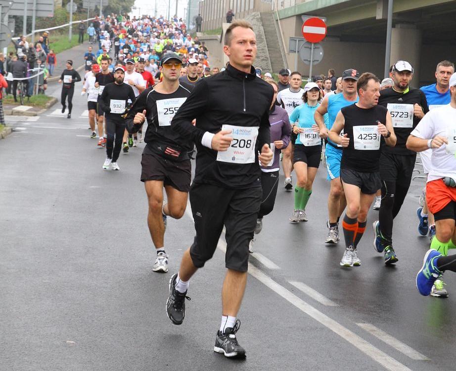 poznan-maraton-2013-srodek