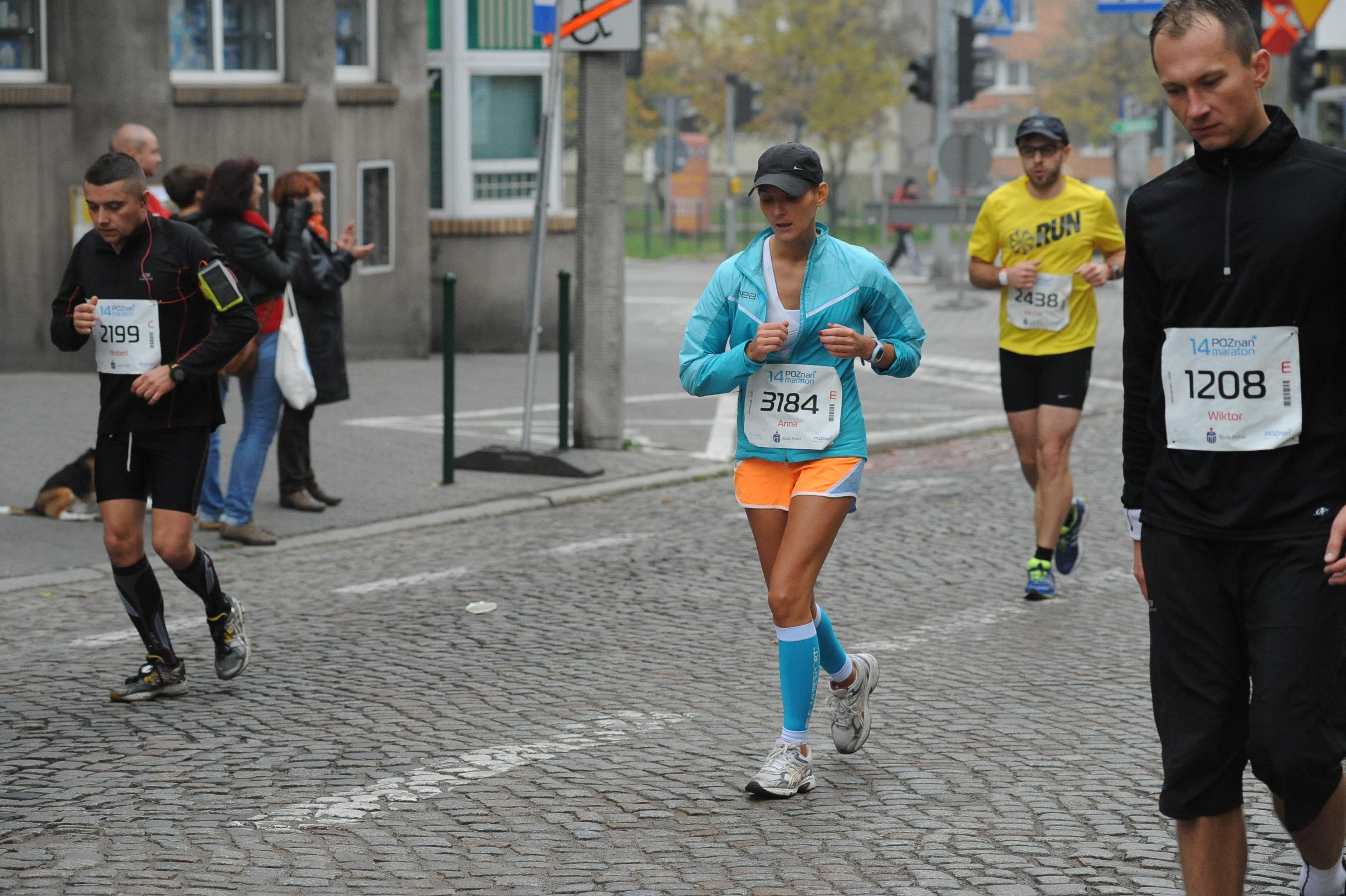 Poznan-maraton-2013-zalamka.jpg