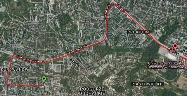 trasa-biegowa-kurdwanow