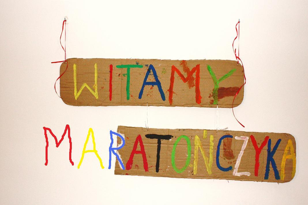 witamy-maratonczyka-rekonstrukcja