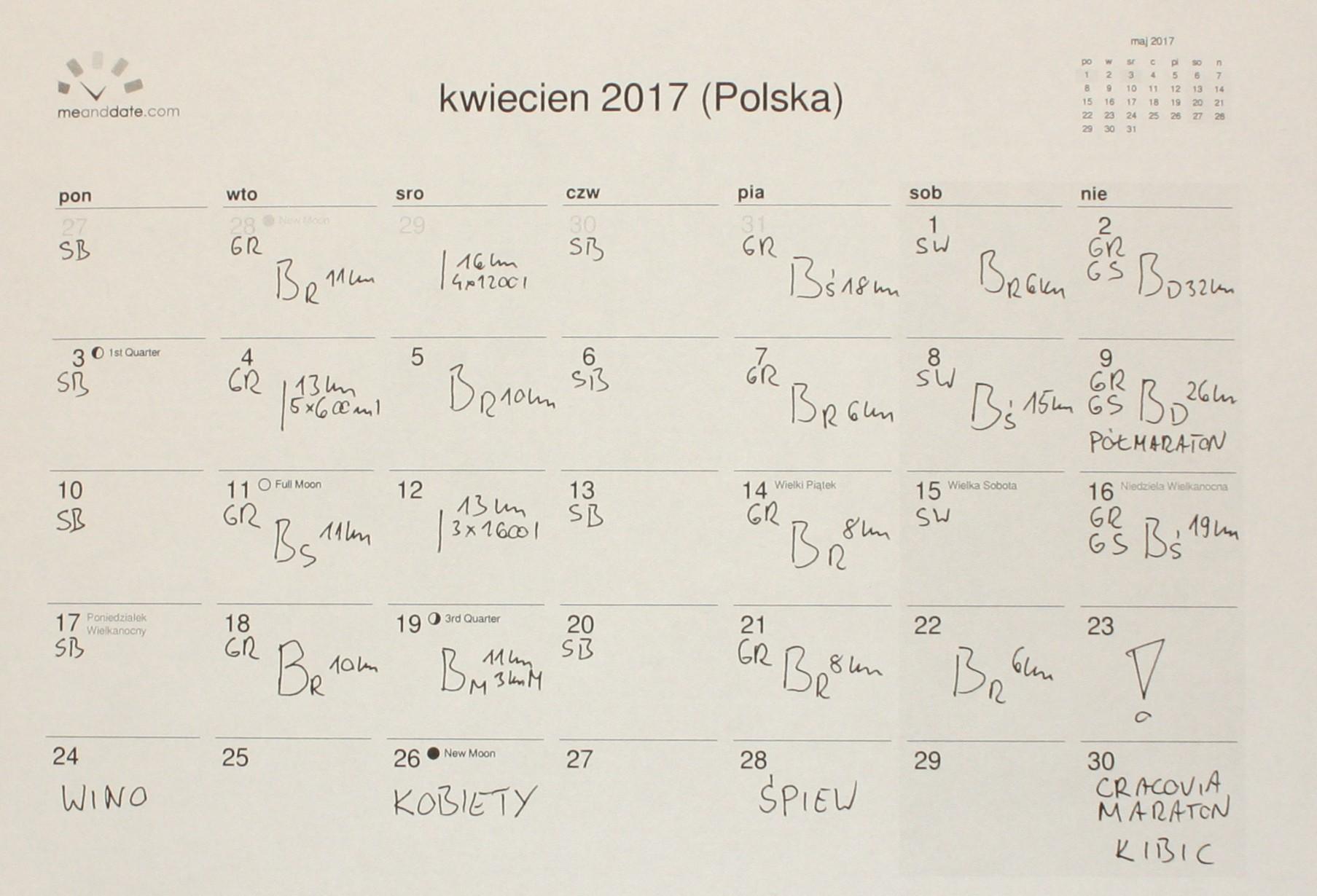 bieganie-plan-kwiecien-2017.JPG