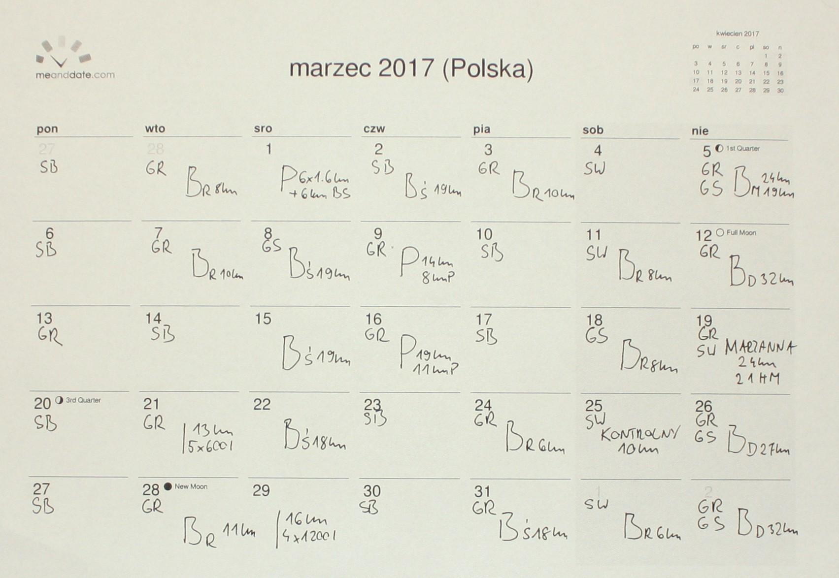 bieganie-plan-marzec-2017.JPG