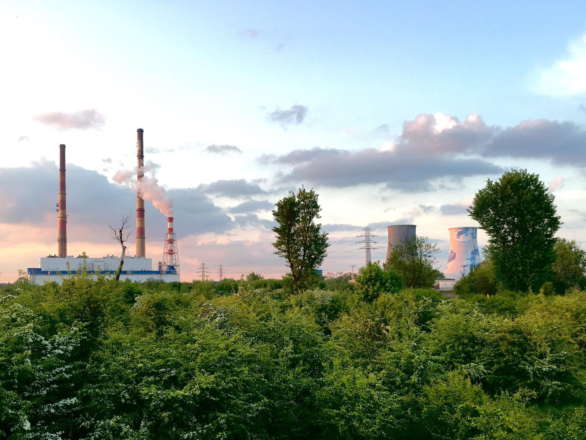 krakow-elektrocieplownia